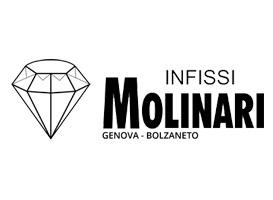 Infissi Molinari