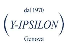 Y-Ipsilon Abbigliamento Uomo
